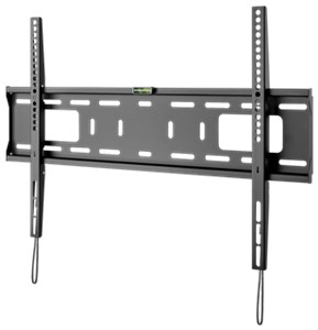 TV wall mount Pro FIXED (L)