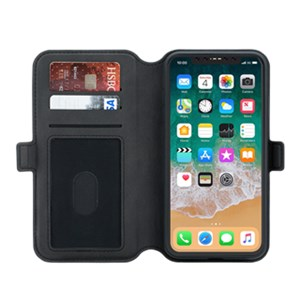 Neo Wallet Case for Apple iPhone XS Max