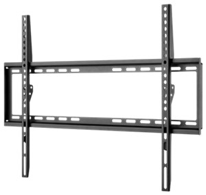 TV wall mount Basic FIXED (L)