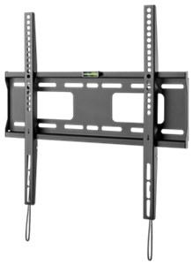 TV wall mount Pro FIXED (M)