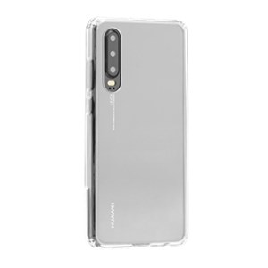Pure Flex Cover for Huawei P30